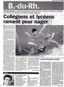 marseillaise_101009