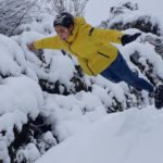 15-Janv-21-EPS-dans-la-neige-44-1.jpg
