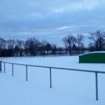 EPS-snowball-TTCI-3-0.jpg