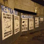 Rennes Sud